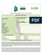 71023514_Camilo Antonio Benitez Borja_Frontino_Carautica.docx