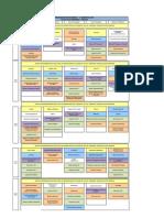 Calendario EXAMENES - 2018-02.pdf