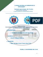 FLORES VALLEJOS-MARCOTEORICO-PROTEOMICA EN LA IDENTIF. HIDROCARBUROS.docx