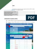 Configuracion de usuario en crm.doc