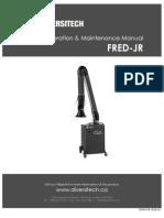 OMM-FRED-JR.EN.v2.pdf