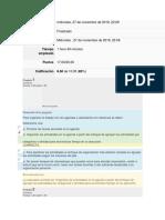 examen Gestión eficaz del tiempo.docx