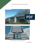 materiau rapport.pdf