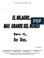 EL MILAGRO MAS GRANDE DEL MUNDO.pdf