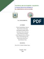 CONOCIMIENTO ORIGINAL.docx