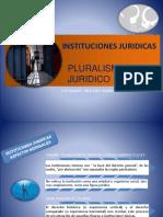 DERECHO COMPARAD.pptx