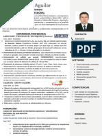 EDGAR_HUANCA_AGUILAR.docx