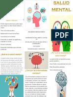 folleto salud mental.pdf