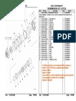 Pacote 1ª D41E.pdf