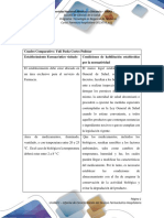 Cuadro Comparativo farmacia hospitalaria.docx