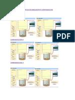 Graficas de Simulador Pr Configuracion