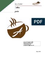 Plan de Negocios Amazonia Caffee.doc