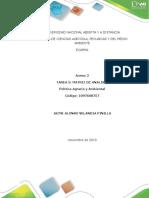 Anexo 2. Matriz de análisis (3) alonso politica agraria y ambiental.docx