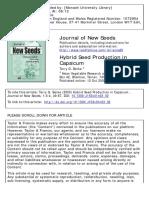 berke2000produccion de semilla capsicum.pdf