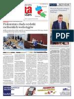 Gazeta Informator Racibórz 304