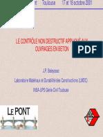 CND.pdf