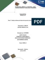 Fase3_Grupo5.pdf