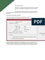 manipulação no Photoshop usando fotografia.pdf