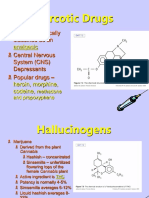 Drug Analysis.ppt