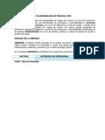 ANEXO 5_ANALISIS_DE_VULNERABILIDAD_DE_RIESGOS.docx