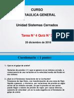 Desarrollo Quiz HG N° 3 (5).pdf