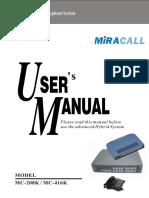 PBX Hybrido MIRACALL 208K416K.pdf