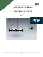 Cuadernillo_Fisica_II_2019_FINAL.pdf