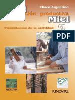 Miel-presentacion.pdf