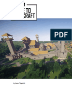 Guide_to_Minecraft