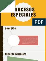 PROCESOS ESPECIALES.pptx