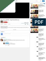 Devo ma tu mahadev - Pujya Rameshbhai oza - YouTube