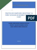 PRACTICA DE CAMPO TUMBES.docx