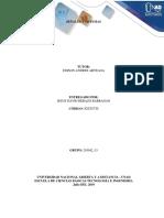 Tarea 4_Jesus_Herazo.pdf
