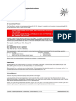 rev-2_fusion_manual_.pdf