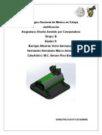 Justificación_Equipo8_DAC_B.pdf