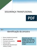 SEGURANÇA TRANSFUSIONAL 2019.pdf