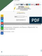 «Entrenando con Layne Norton y su Rutina de Fuerza e Hipertrofia PHAT».pdf