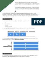Conceptos Básicos de flexbox - CSS.pdf