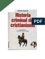 Deschner, Karlheinz - Historia Criminal del Cristianismo Tomo VII.pdf