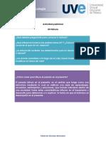 ACTIVIDAD PRELIMINAR.docx