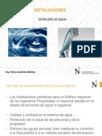 20153-04 C Dotacion de agua (1).pdf