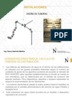 20153-04 D Diseño de tuberías.pdf