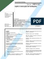 NBR-6122.pdf