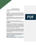 L1_Formación del Estado Argentino (1).docx