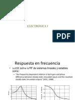 Respuesta_Frecuencia(E Vargas).pdf