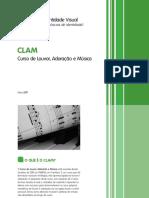 CLAM_kitnormas