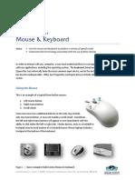 Computer Skills 1 - Mouse & Keyboard.pdf