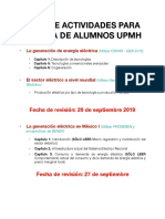 Plan de actividades para alumnos de estadía UPMH.pdf
