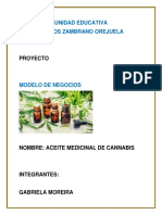 ACEITE MEDICINAL DE CANNABIS.docx