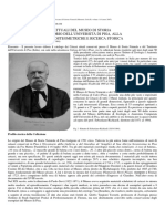 esposizione-cetacei-1.pdf